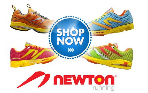 Scarpe da running Vendita online scarpe running e