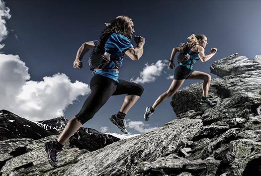 55acf80fd8eb Triathlon mute, abbigliamento Triathlon muta, Allenamento Triathlon ...
