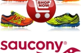 SAUCONY: Scarpe Running Vendita online. Prezzi in offerta speciale