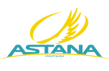 ARGON 18 e ASTANA ProTeam insieme 2017-2019
