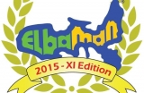 ELBAMAN 2015 : LE CLASSIFICHE