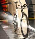3T CYCLING : L'AERODINAMICA E' LA CHIAVE NELLE PROVE CONTRO IL TEMPO