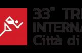 Triathlon di Bardolino: Classifiche della 33° Edizione