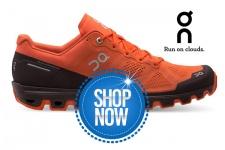 Vendita Scarpe ON RUNNING da running e Trail running