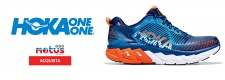 Vendita scarpe Hoka One One: speed instinct, speedgoat, mafate, stinson, challenger, clifton, vanish, gaviota