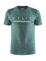 CRAFT CORE SENCE SS TEE MAN