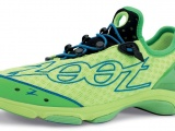 SCARPA RUNNING ZOOT MEN'S ULTRA TT 7.0