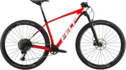 BICI MTB FELT DOCTRINE 3 RED DE BBHC023 2019