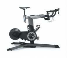 BICICLETTA INDOOR WAHOO KICKR INDOOR BIKE