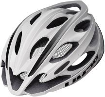 CASCO CICLISMO LIMAR AIR SPEED