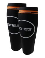 GAMBALI IN NEOPRENE ZONE3 8MM CALF SLEEVES