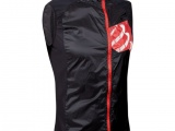 GILET RUNNING COMPRESSPORT TRAIL HURRICANE VEST