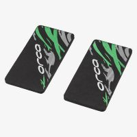 ORCA SWIM-RUN EXTRA BUOYANCY PAD JVBS