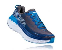 SCARPA RUNNING HOKA MEN BONDI 5 1014757