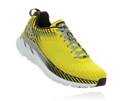SCARPA RUNNING HOKA CLIFTON 5 MEN'S 1093755
