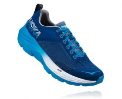 SCARPA RUNNING HOKA MEN'S MACH 1019279