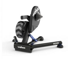 RULLO SMART WAHOO KICKR BIKE TRAINER