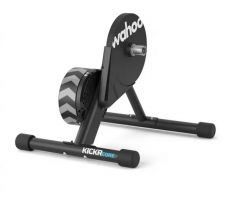 RULLO SMART WAHOO KICKR CORE BIKE TRAINER