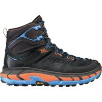 SCARPA HIKING HOKA TOR ULTRA HIGH WP MEN 1008334