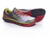 SCARPA RUNNING ALTRA IMPULSE MEN
