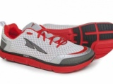 SCARPA RUNNING ALTRA INSTINCT 3.0 MEN
