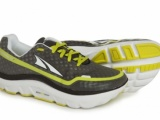 SCARPA RUNNING ALTRA PARADIGM 1.5 MEN