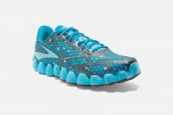 SCARPA RUNNING BROOKS NEURO WOMAN