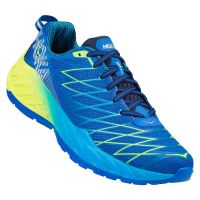 SCARPA RUNNING HOKA MEN CLAYTON 2 1014774