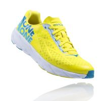 SCARPA RUNNING HOKA ONE ONE TRACER MEN