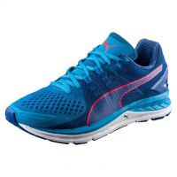 SCARPA RUNNING PUMA SPEED 1000 IGNITE MAN