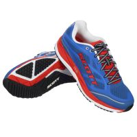SCARPA RUNNING SCOTT PALANI SUPPORT MEN 242029