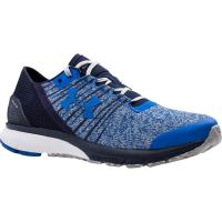 SCARPA RUNNING UNDER ARMOUR BANDIT 2 MAN
