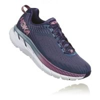 SCARPA RUNNING WOMEN HOKA CLIFTON 5 1093756