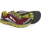 SCARPA TRAIL RUNNING ALTRA LONE PEAK 2.5 MEN