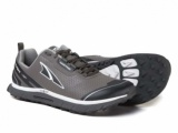 SCARPA TRAIL RUNNING ALTRA LONE PEAK NEOSHELL MEN