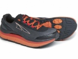 SCARPA TRAIL RUNNING ALTRA OLYMPUS 1.5 MEN