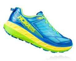 SCARPA RUNNING HOKA MEN'S STINSON ATR 4 1016788