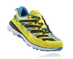 SCARPA TRAIL RUNNING MEN HOKA SPEEDGOAT