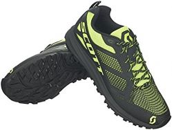 SCARPA TRAIL RUNNING SCOTT KINABALU ENDURO MEN 251435