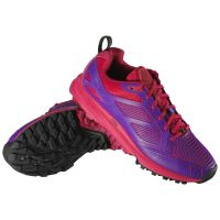 SCARPA TRAIL RUNNING SCOTT KINABALU ENDURO WOMEN 242023