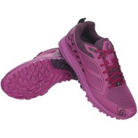 SCARPA TRAIL RUNNING SCOTT KINABALU ENDURO WOMEN 251436