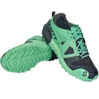 SCARPA TRAIL RUNNING SCOTT KINABALU POWER GTX WOMEN 265979