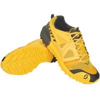 SCARPA TRAIL RUNNING SCOTT KINABALU POWER MEN 265976