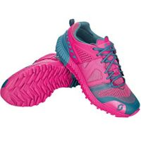 SCARPA TRAIL RUNNING SCOTT KINABALU POWER WOMEN 265978