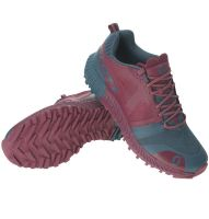 SCARPA TRAIL RUNNING SCOTT KINABALU WOMEN 265974