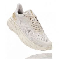 SCARPA RUNNING WOMEN HOKA CLIFTON 7 1110509