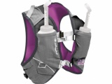 ZAINO GILET TRAIL RUNNING RAIDLIGHT RESPONSIV 8L LADY RM920W.151
