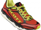 SCARPA RUNNING SCOTT ERIDE AF TRAINER 2.0 MEN