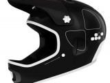CASCO INTEGRALE CICLISMO POC CORTEX FLOW 10321