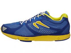 SCARPA RUNNING NEWTON MEN'S ENERGY NRII M004314